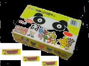 ひとくちおやつ おやつカルパス(50本入)