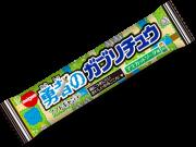 ガブリチュウ 勇者のマスカットソーダ味 20入#30
