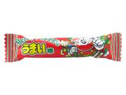 クリスマスうまい棒 チョコレート味(30本入り)