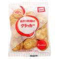 前田のクラッカー(10袋入り)激安駄菓子