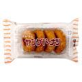 ヤングドーナツ(20コ入)業務用駄菓子