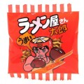 ラーメン屋さん太郎(30袋入)