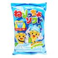 ねりっちょソフト サイダー味(24個入)