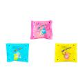 星の国みつけたこんぺいとう糖 (1袋50個入り)【業務用 卸し問屋価格】