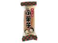 黒砂糖ふ菓子(30袋入り)/やおきん
