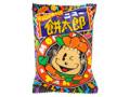 【数量限定】ハロウィン NEW餅太郎(30袋入り) ピーナッツ無し