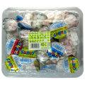 ラムカップ〜ラムネ菓子(40個入り)【業務用 卸し問屋価格 】