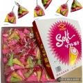 ソフト菓子(とんがり)50入 井桁屋 #30