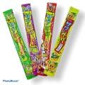 サワーペーパーキャンディー(36入り) 【業務用 卸問屋価格】