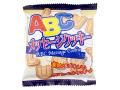 ABCメッセージクッキー(20入)