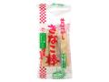【3本きなこ棒】15袋入り 宇佐美製菓 懐かしい昔だがし