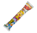 うまい棒 納豆味(30本入り)