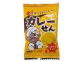 カレーせんべい(50入り)