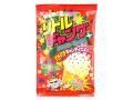 リトルギャング パチパチキャンディ(50入)終売決定