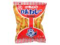 味カレー(30入り)大和製菓