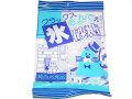 氷砂糖(20袋入り) 駄菓子 キャンディ卸し問屋