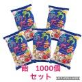 飴キャンディ 約1000個セット(あわだま)