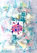 トンガリかし10円 (50個入)