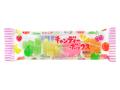 キャンディーボックス(15入り)
