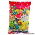 プチこんぺい糖(1パック24個入り)【業務用 卸し問屋価格】
