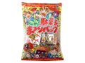 駄菓子まつりパック (40袋単位)