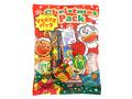 クリスマス スモールパックW(1袋あたり104円) 120袋単位 10/26発売開始