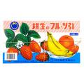 糸引き飴(30本X2袋入り) 【業務用 駄菓子 卸し問屋価格】