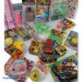 【激安】50円/景品おもちゃアソート100個セットA
