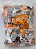 業務用 ハロウィンC 小粒キャンディ(1kg入り)約400個