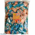 ドリンクキャンディー(業務用) 1kg