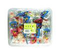 夜空の星~こんぺい糖(40個入り)【業務用 卸し問屋価格 】