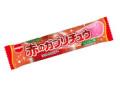 赤のガブリチュウ ふじりんご味(20本入り)【業務用 キャンディ 飴 卸し問屋価格】