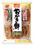 おかき餅 12入 (三幸製菓)