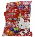 ハロー キティーキャンディー(517g入り)【業務用 キャンディ 飴 大袋入り 卸し問屋価格】