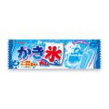 かき氷ガムソーダ味(20入)
