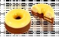 【プチドチョコ プリン味 】50個+当たり分