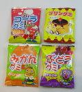 グミ ヤオキン(30袋入り)激安駄菓子