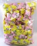 ハムスターキャンディー(1kg入)【業務用 キャンディ 飴 大袋入り 卸し問屋価格】