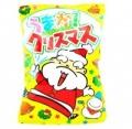 ウマカ!クリスマス(30袋入り)