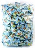 クマノミと仲間たち(1kg入り)【業務用 キャンディ 飴 大袋入り 卸し問屋価格】
