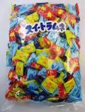 スイートラムネ(1kg入り)【業務用 キャンディ 飴 大袋入り 卸し問屋価格】