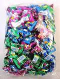 バブルボール(業務用1kg入り)【業務用 キャンディ 飴 徳用大袋入り 卸し問屋価格】