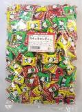 ハロー キティーキャンディー(1kg入り)【業務用 キャンディ 飴 大袋入り 卸し問屋価格】
