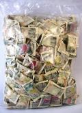 お札パロディーキャンディー(1kg入り)【業務用 キャンディ 飴 大袋入り 卸し問屋価格】