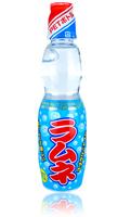 ラムネ PET(  30本/ケース)
