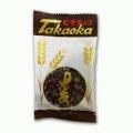 30円 麦チョコ (20袋入り)