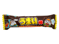 うまい棒 チョコレート味(900本入り)(同梱不可)