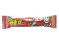クリスマスうまい棒 チョコレート味(900本入り)