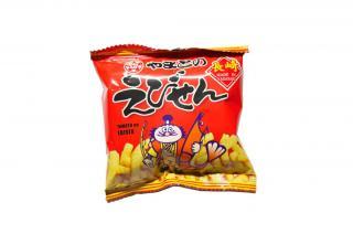 【大和製菓 えびせん】20円30個入り 駄菓子問屋佐塚商店