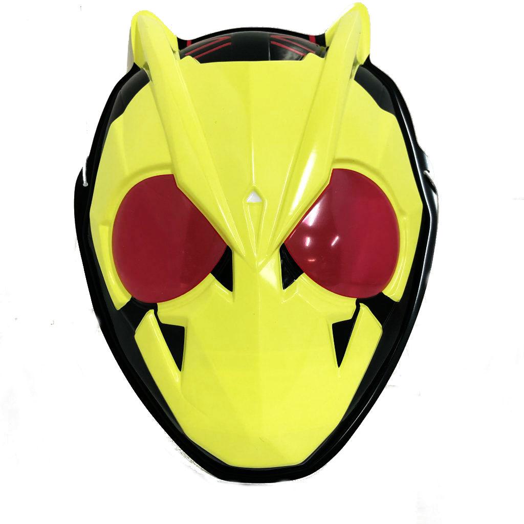 お祭り時の販売に人気の仮面ライダーゼロワン おすすめです。
